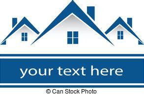 Consultant real estate business plan bundle