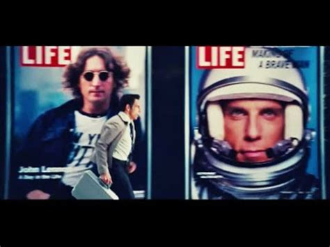 The secret life of walter mitty short story essay