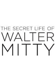 Analysis the Secret Life of Walter Mitty Essay Example